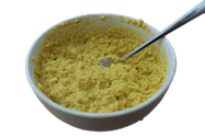 Ingredients_mixed-removebg-preview-2