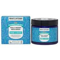 beauty-kitchen-seahorse-plankton-really-radiant-moisturiser