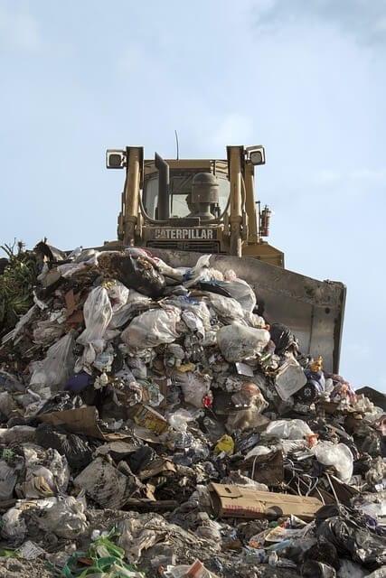 landfil image